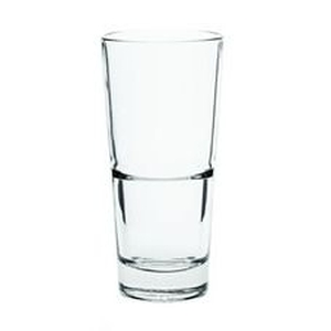 Beverage Glass 355mL product photo