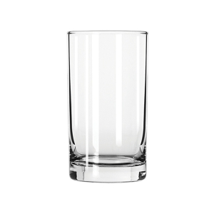 Hi Ball Glass 266mL product photo
