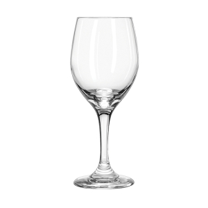 Tall Goblet 414mL product photo