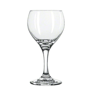 Red Wine Glass 251mL product photo