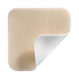 Mepilex Lite Foam Dressing Silicone 6X8.5Cm product photo