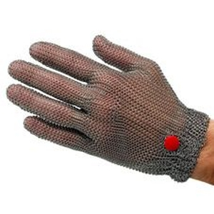 Mesh Wilco Stainless Steel Glove product photo