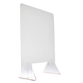 Flatscreen Guard 4.5mm 80X80cm product photo