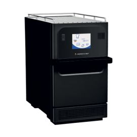 Merrychef E2S HP Rapid Cook Oven Black product photo
