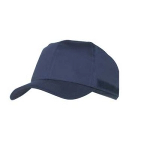 Bump Cap Guard Baseball product photo