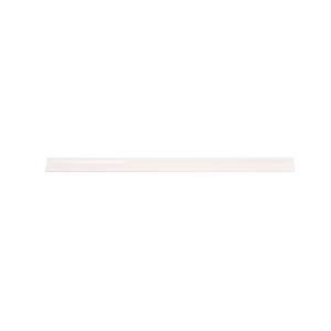 Coffee Stirrer - Plastic 120mm product photo