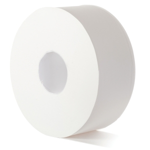 Toilet Roll Premium Jumbo 1 Ply product photo