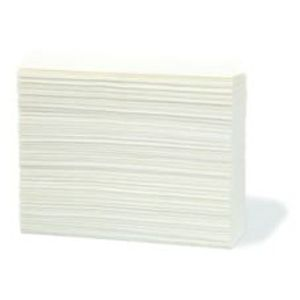 Towel Hand Value Ultra Slim 180 Sheet product photo