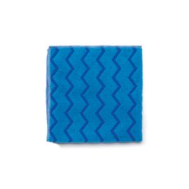 Microfibre General Purpose Cloth 40.6x40.6Cm product photo