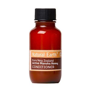Natural Earth Conditioner Bottle product photo