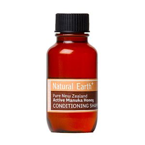 Natural Earth Conditioning Shampoo product photo