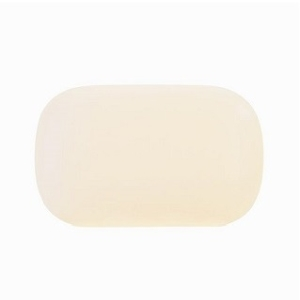Bar Soap, Unwrapped, 100g product photo