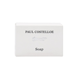 Soap Box 50g product photo