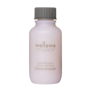 Conditioner Bottle 35ml product photo