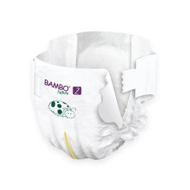 Nappies Size 2 3-6kg product photo