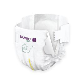 Nappies Size 3 4-8kg product photo