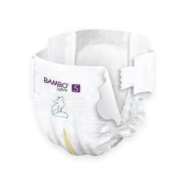 Nappies Size 5 12-18kg product photo