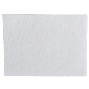 Low Adherent Dressing Low Absorbency 7.5 x 10cm product photo
