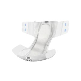 Abri-Form Comfort product photo