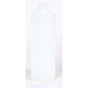 1ltr Spray Lid Bottle product photo