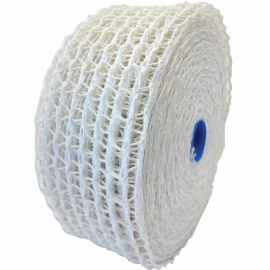 Netting Standard 24Sq 225Mm White product photo