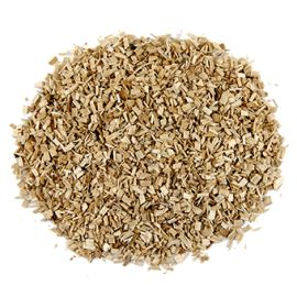 Woodchip Mountain Ash 1-3mm 15kg product photo