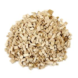Woodchip Mountain Ash 3-10mm 15kg product photo