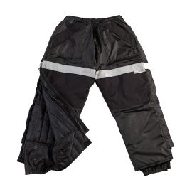 Coolroom Trousers Black product photo