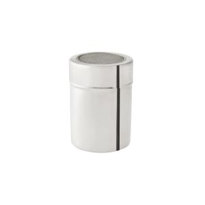 Sugar Shaker No Handle product photo