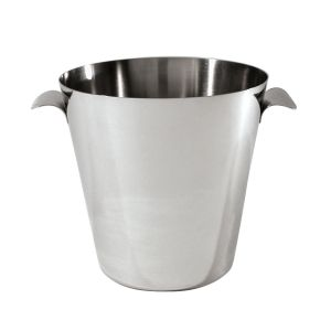 Wine Bucket product photo