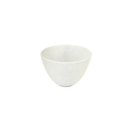 Deep Rice Bowl Frost 137mm product photo