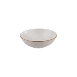 Round Bowl Mineral 195mm product photo