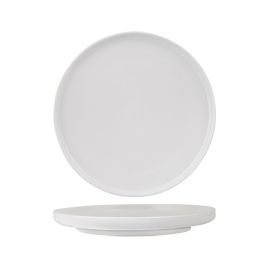 Round Plate White 280mm product photo