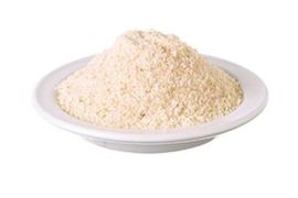 Crumb Fine Calico 10kg product photo