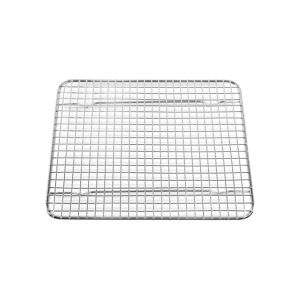 Cake Cooling Rack 1/2 Size product photo