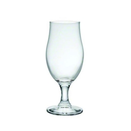 Executive Beer Glass 390ml product photo