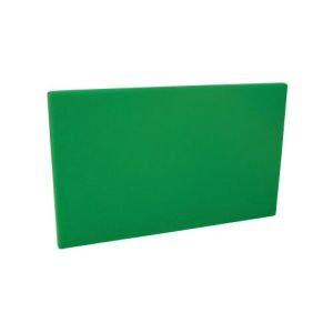 Cutting Board Green product photo