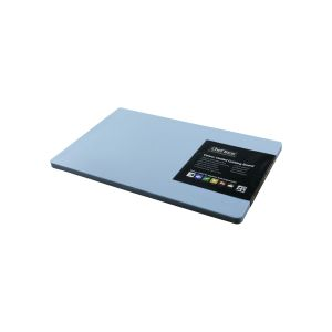Cutting Board Blue product photo