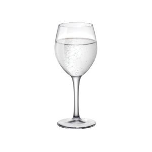 Wine Glass 270mL product photo