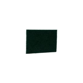 Scour Pad Green 230x150mm product photo