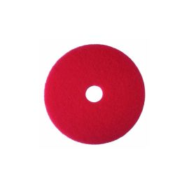 Red Buffer Pad 5300 product photo