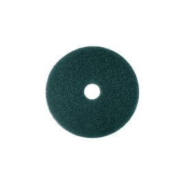 Blue Cleaner Pad 5300 product photo