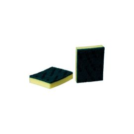 Scotch-Brite Aqua Sponge Scourer 630 product photo