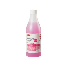 Antiseptic Hand Rub, 500mL product photo