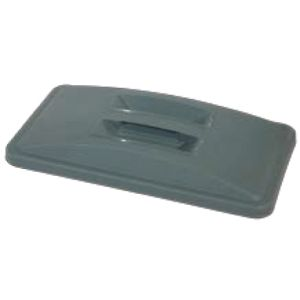 Rectangular Container - Handle Top product photo