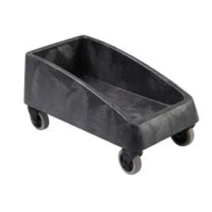 Rectangular Container Dolly product photo