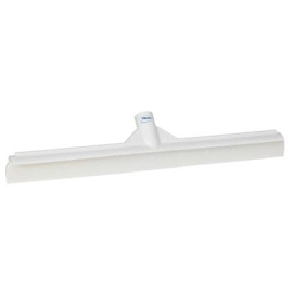 Single Blade Hygienic Squeegee 600mm product photo