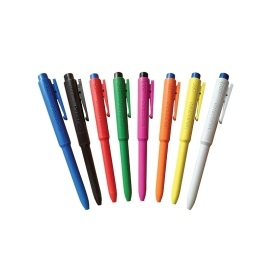 Detectable Pen Blue Body product photo