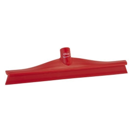 Single Blade Hygienic Squeegee 400mm product photo