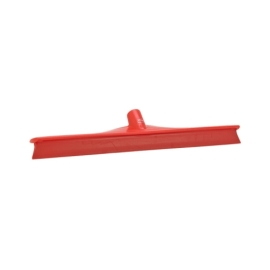 Single Blade PP Squeegee 500mm product photo